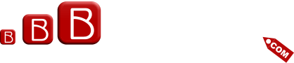 «BelarusiansPremium.com» | Non-conflict Social Media | Belarusian Community